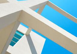 网站整体结构设计