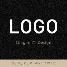 威客服务:[130457] 品牌logo设计