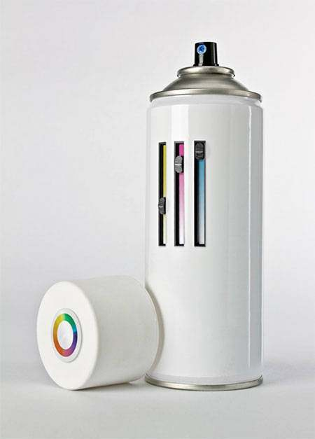 创意设计中的产品设计