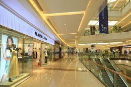 商场装修设计方案必须特别注意什么事宜