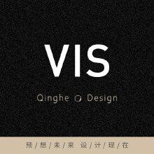 威客服务:[130515] 品牌VIS设计