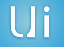 威客服务:[130529] UI设计