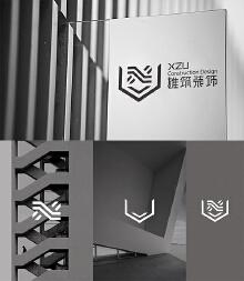 装饰公司品牌设计