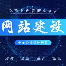 威客服务:[130587] 网站开发