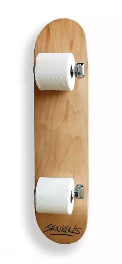 创意卫生间设计