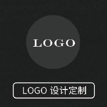 威客服务:[130664] LOGO设计定制