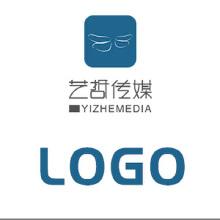 威客服务:[130736] logo设计