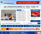 威客服务:[130699] 综合类网站开发实施服务