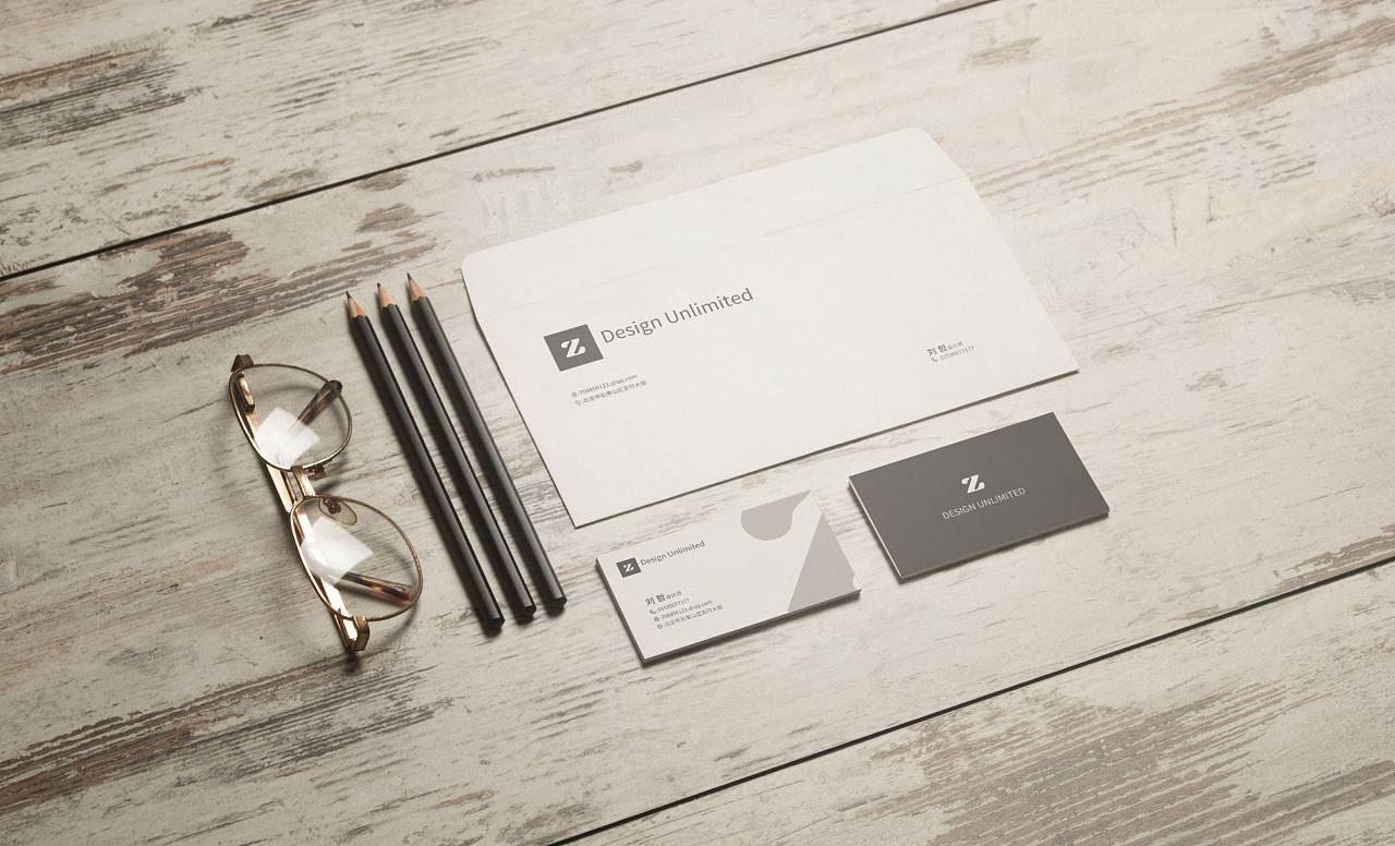 房地产vi设计的品牌设计原则