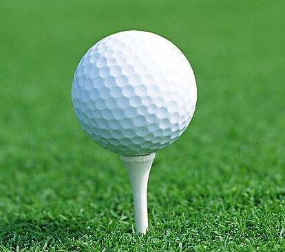 高尔夫球品牌取名核心