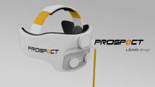 工业/智能穿戴设备/外观设计/结构设计