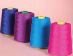 缝纫线品牌取名