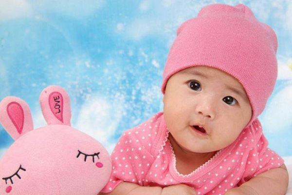 2019猪宝宝的名字怎么取