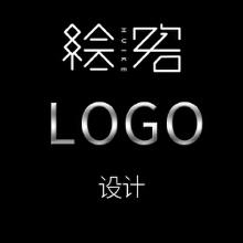 威客服务:[131059] 品牌LOGO设计