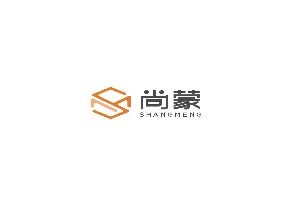 近期logo2