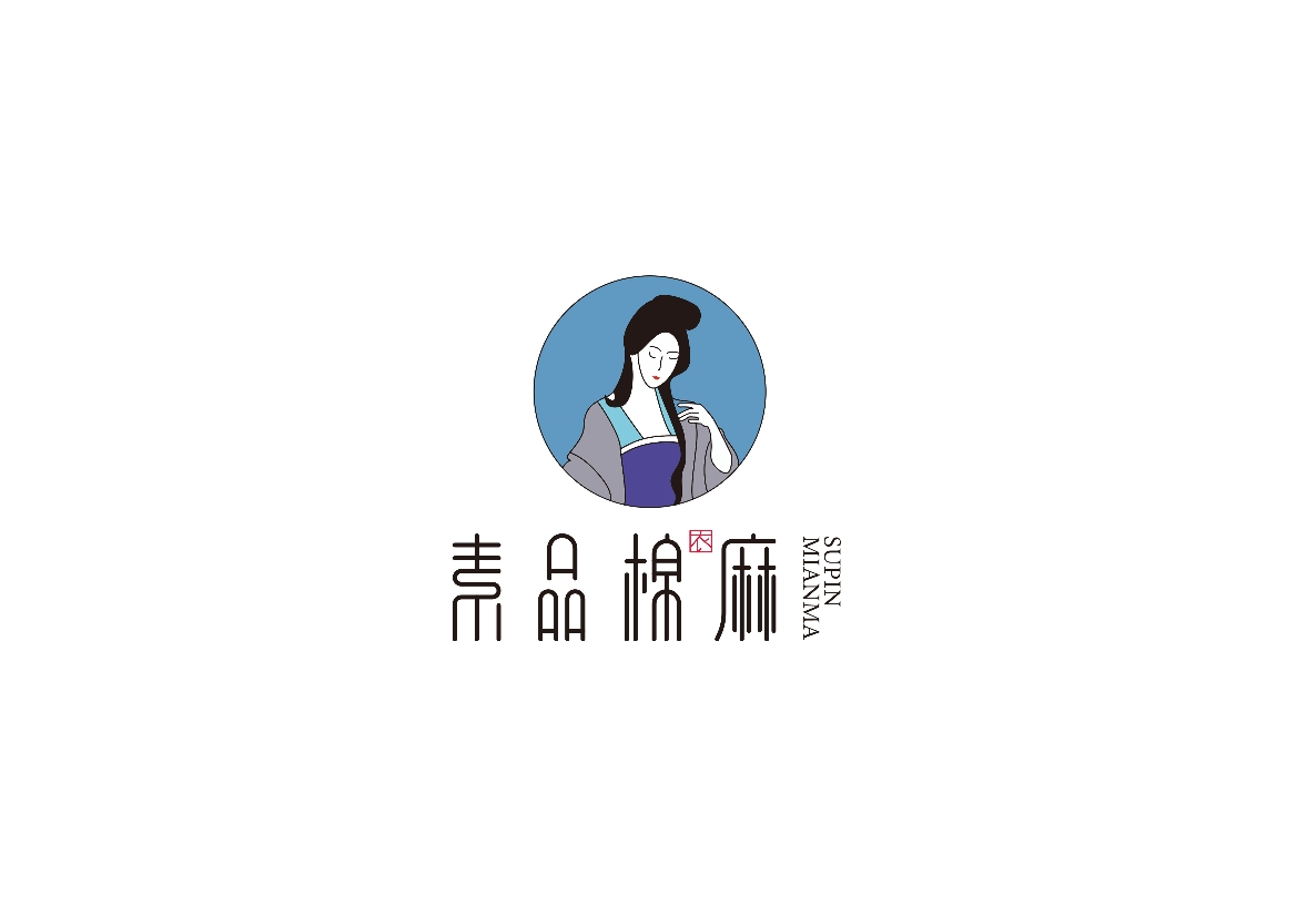 近期logo