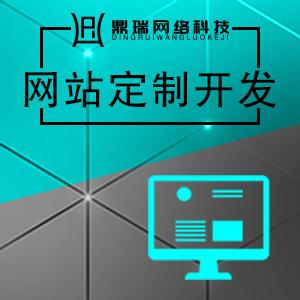 网站定制开发:企业网站,电商网站,资讯型网站,团购网站,综合性网站,手机网站,网站二次开发