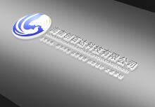 威客服务:[131423] 淘宝店铺装修详情页设计宝贝描述网店首页详情主图定制作美工包月