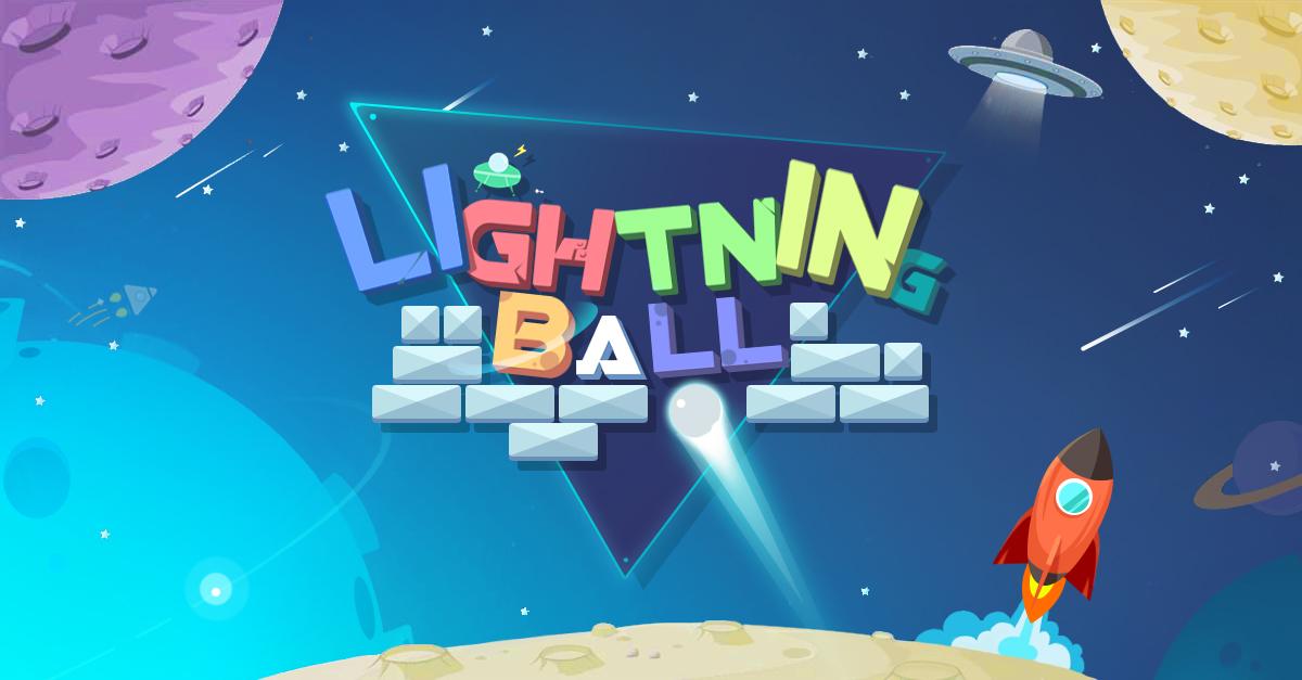 LightingBall