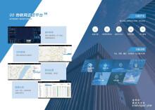 物联网监控平台