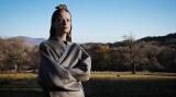 MIURA 欧美女装 独立设计师品牌 主题宣传片 天使与经验之歌