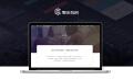 网站-企业官网