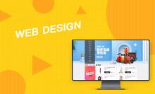 网站---电商网站