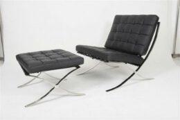 创意椅子设计案例