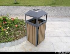 大理石垃圾桶设计