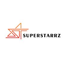 威客服务:[131957] logo设计