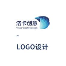 威客服务:[132087] logo设计/企业标识设计