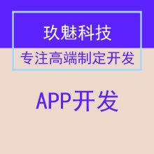 威客服务:[108964] APP开发
