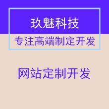 威客服务:[132109] 网站定制开发