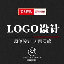 威客服务:[132207] 图标、标志、商标、LOGO设计