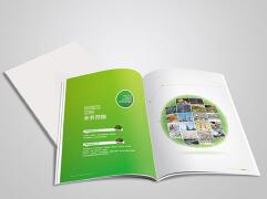 产品手册设计的内容怎么设置好?