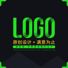 威客服务:[132232] VI logo 标志 商标设计 画册 包装 海报 电商 修图
