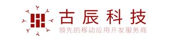 长沙古辰信息科技有限公司