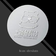 威客服务:[132324] LOGO设计精细化标准流程设计精细化服务设计