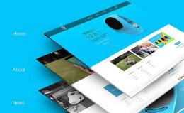 5大营销型网站交互设计的基本流程