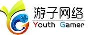 上海游子网络科技有限公司