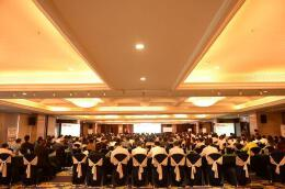 会议策划公司的服务流程有哪些?