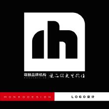 威客服务:[132299] LOGO设计 商标优化服务 原创设计