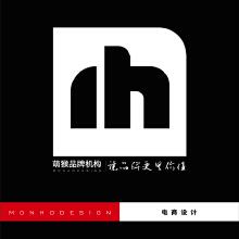 威客服务:[132500] 电商设计 电商详情页设计 淘宝天猫京东电商