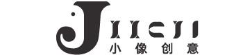 深圳市小像影视传媒有限公司