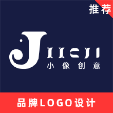 威客服务:[132615] 品牌标志设计
