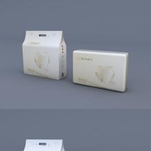 纸尿裤包装