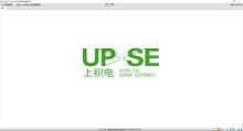 北京上积电科技有限公司ERP\WMS项目