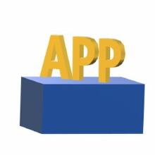 威客服务:[132863] APP定制开发