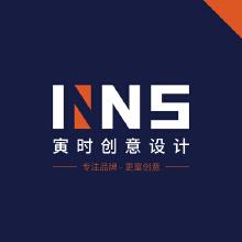 威客服务:[132853] IP形象设计-吉祥物