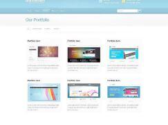 创业公司网站设计技巧